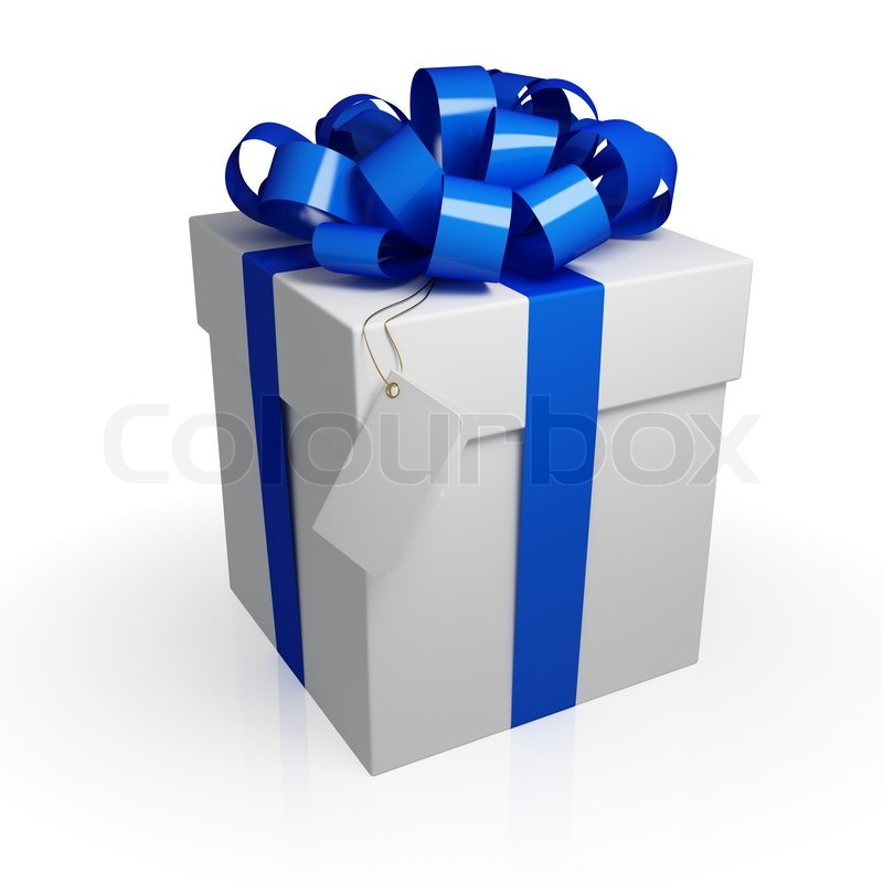 home decor packaging design with White Gift Box With A Blue Ribbon Image 3610044 on White Gift Box With A Blue Ribbon Image 3610044 together with Pvc Coil Mat Roll Floor Mat 461121 besides Christmas Gift Bags likewise Aceit additionally 1777397 32781365936.
