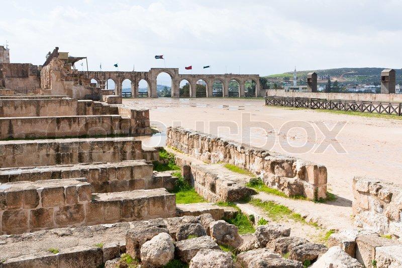 site rencontres tunisie gratuit Asnières-sur-Seine