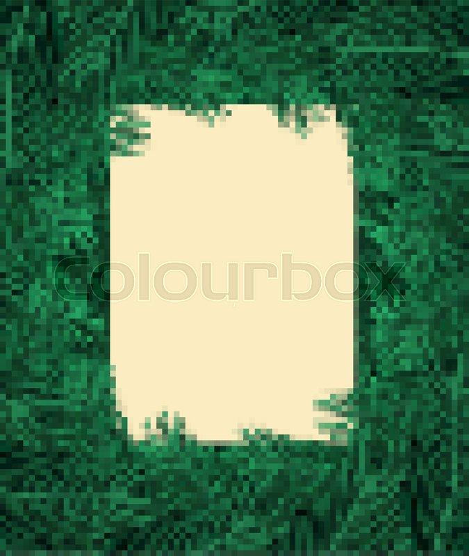 Unduh 53 Background Art Xmas Paling Keren