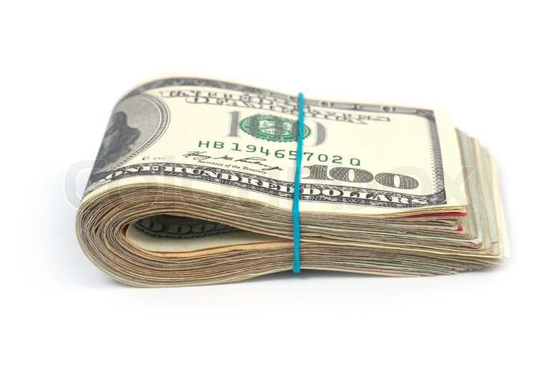 The Facts on File Companion to British Poetry: 1900 to the Present (Companion