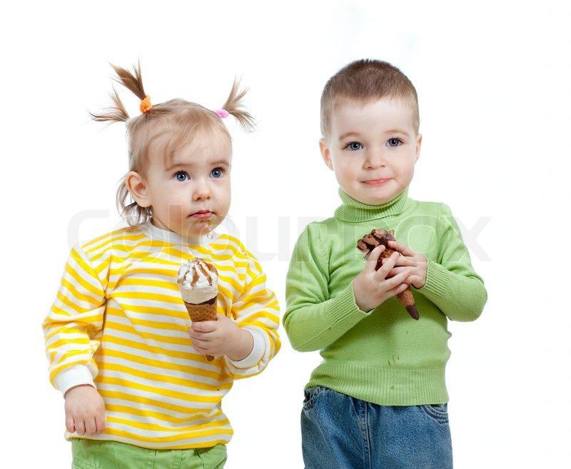 little ice cream boy pdf