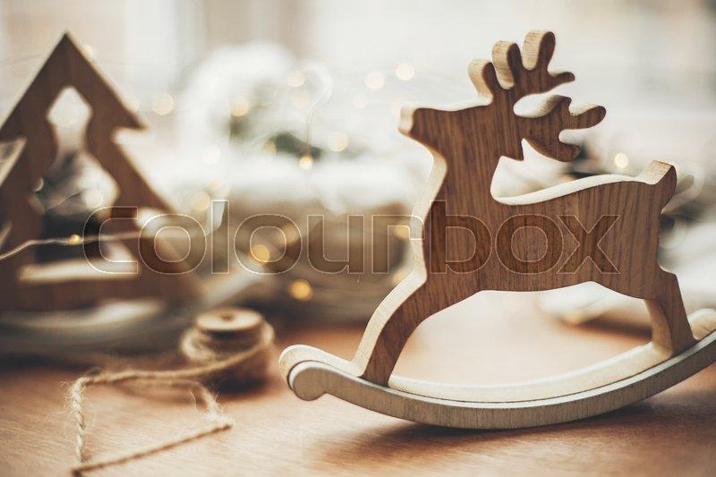 Buy Stock Photos Of Christmas Colourbox