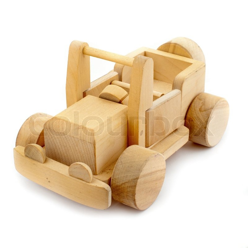... Wooden Toys , Wooden Toy Car Designs , Simple Wooden Toys Plans