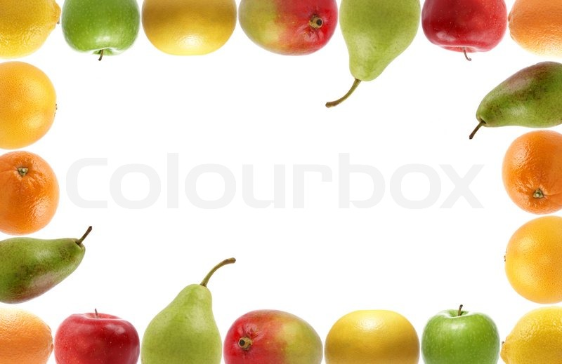 "Search Results for ""Fruit To Colour"" – Calendar 2015"