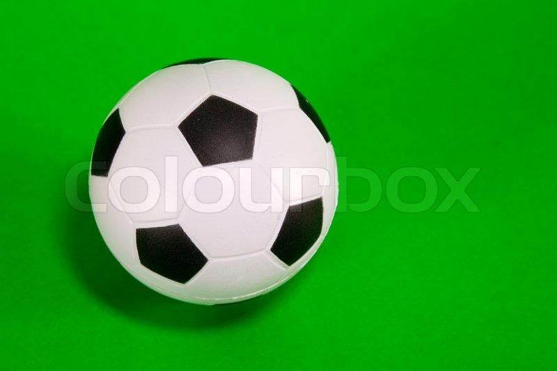 lille fodbold