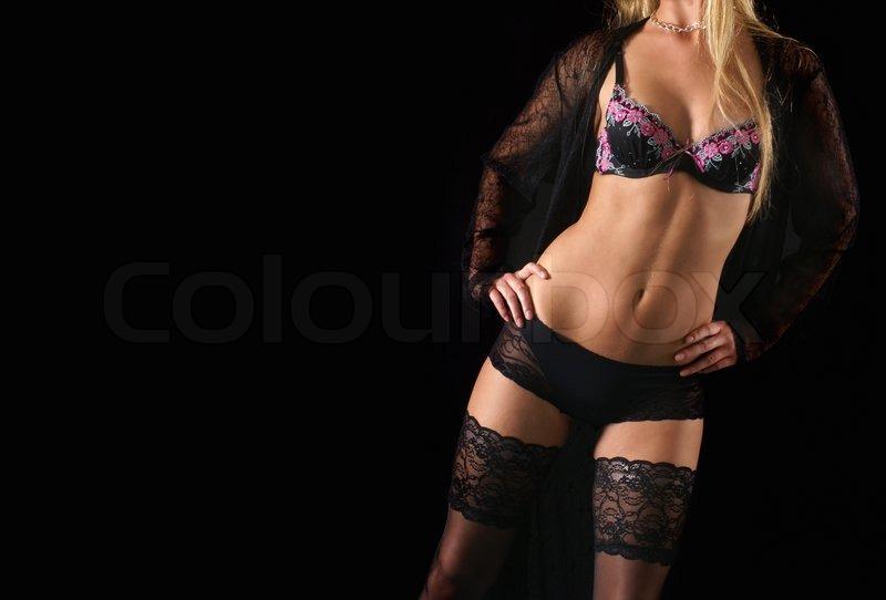 norsk sex cam par søker dame