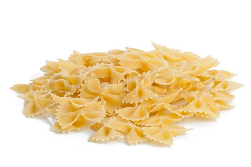 largest pasta manufacturers