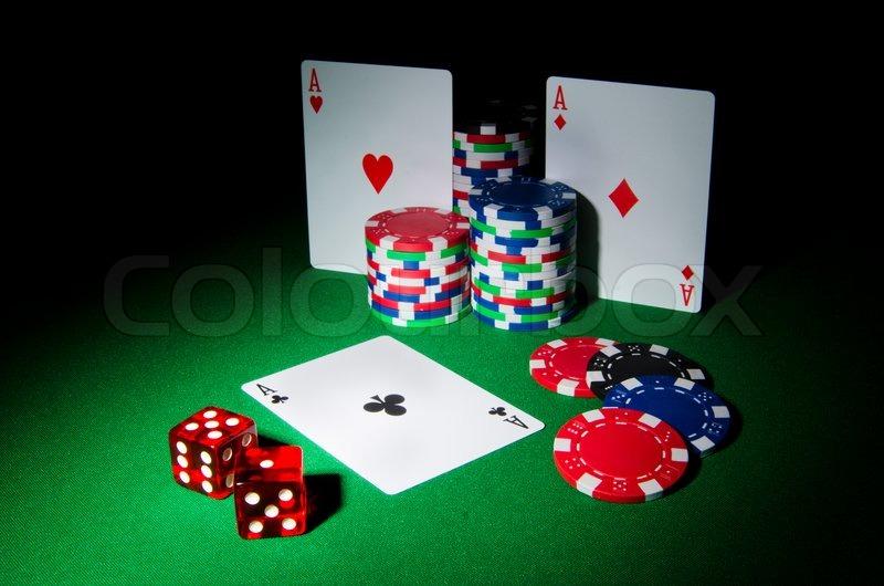 Как в казино называются фишки игра модницы рулетка