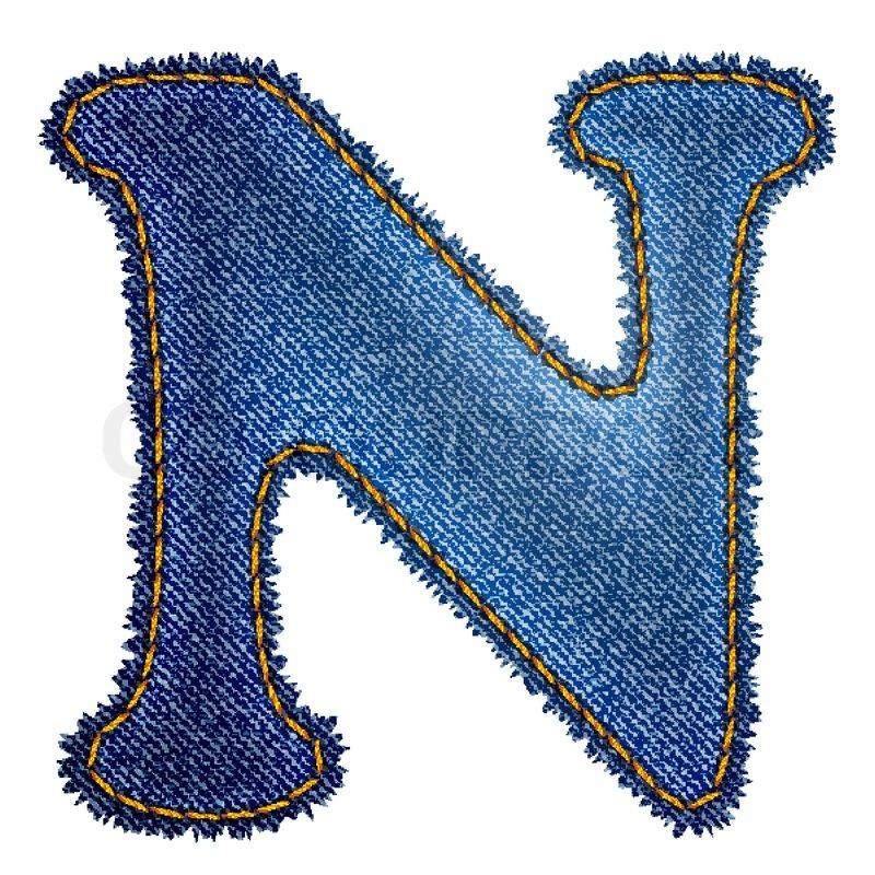 nletter