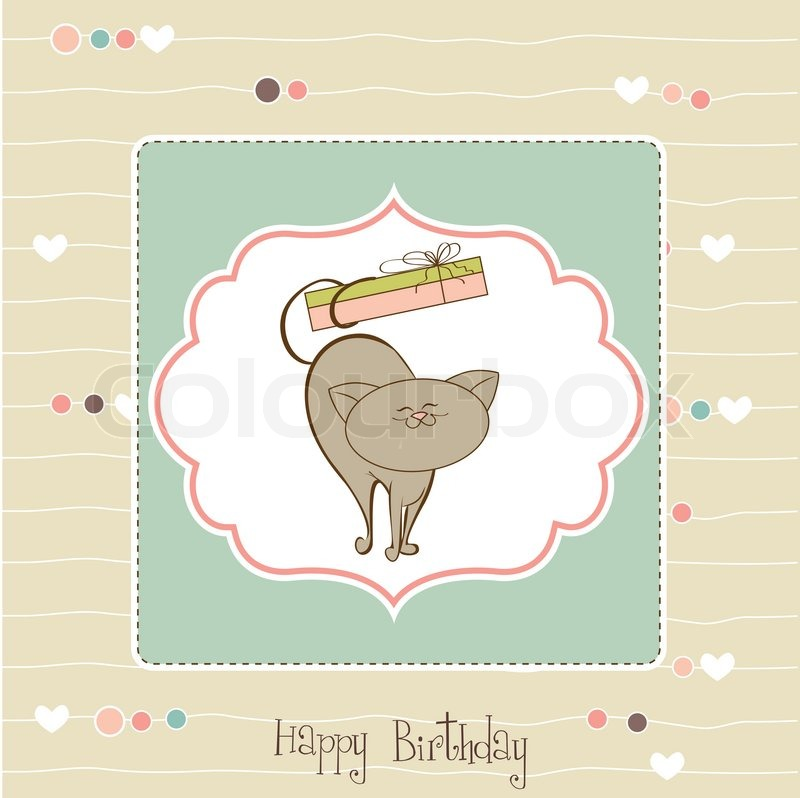 3641077-288531-happy-birthday-card-with-cute-cat.jpg