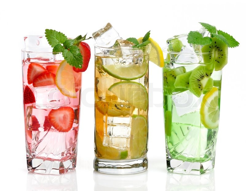 Nov 02, · Detox water is great for losing because if you want to lose weight you need to drink water.. A lot of it. You might end up drinking so much water that you start to grow gills. It's crazy!
