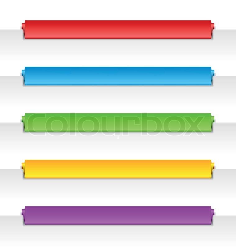 thesis nav menu background color Ribbon effect for thesis wordpress navigation menu background  custom ul menu a { background:transparent border:none color:#fff letter-spacing:0px.