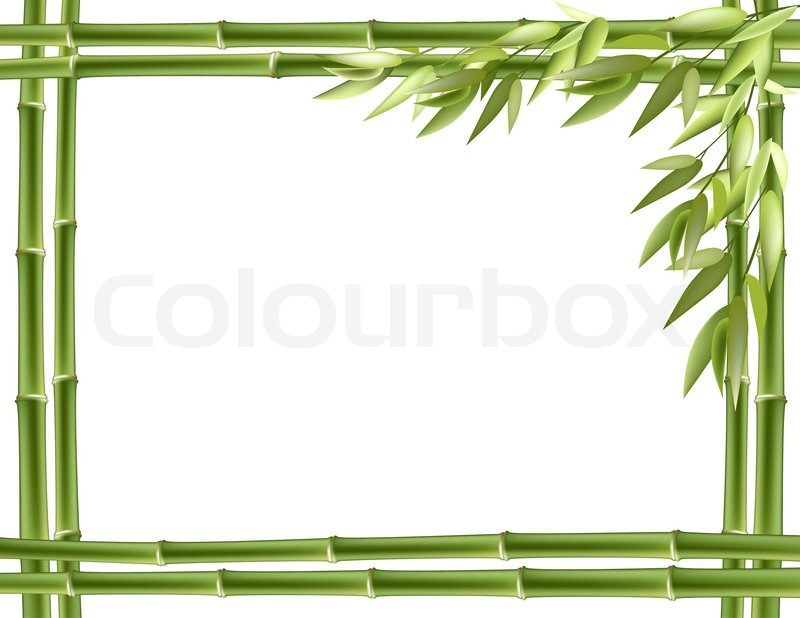 lucky bamboo sticks with Bamboo Frame Background Image 3646430 on Bamboo Sticks For Vases Bamboo Sticks In Vase By Bamboo Sticks For Floor Vases likewise Pandas Fed Ice Lollies Children Using Bamboo Sticks Temperatures Reach 35C Chinese Zoo further Bamboo Frame Background Image 3646430 further 33 Bamboo Decoration Ideas For A Home With Oriental Flair additionally 33 Bamboo Decoration Ideas For A Home With Oriental Flair.