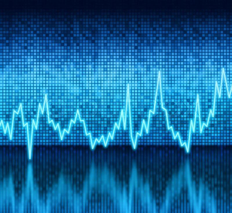 digital chart seatle davidjoel co