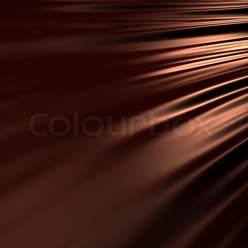 abstract chocolate background stock photo colourbox