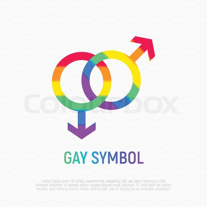 gay porn sir