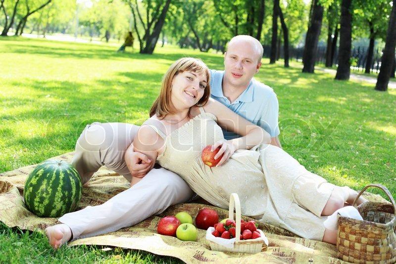 всего термобелье на природе с женой фото полипропилена