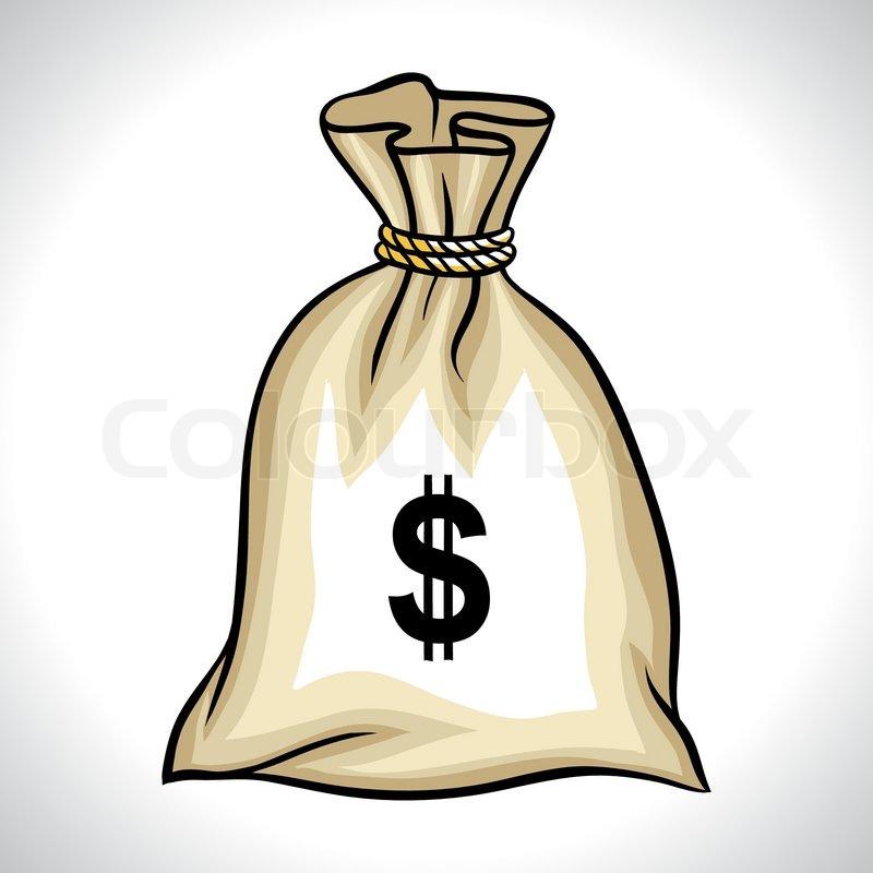 udbetaling af efterlønsbonus