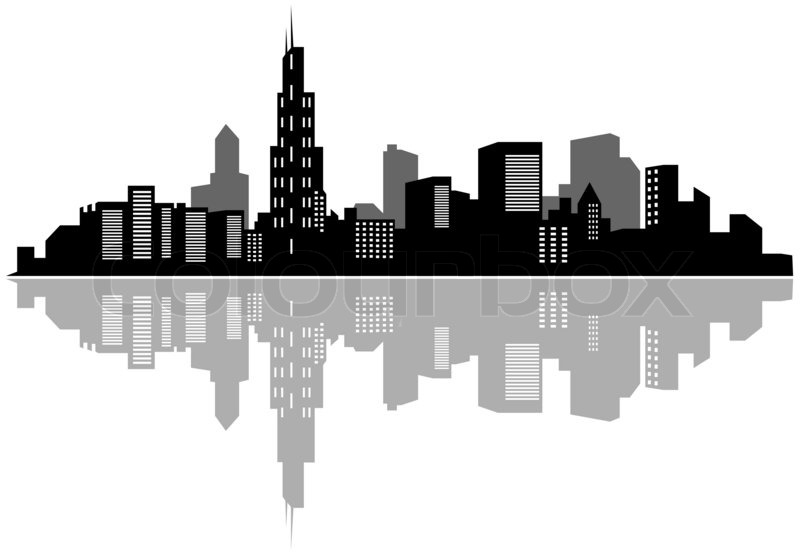 Construction Management Jobs New York