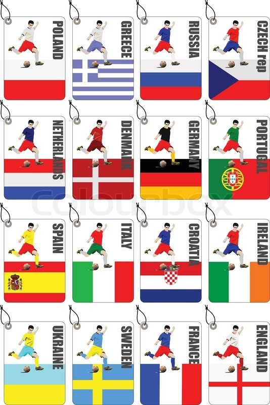 fußball tabellen europa