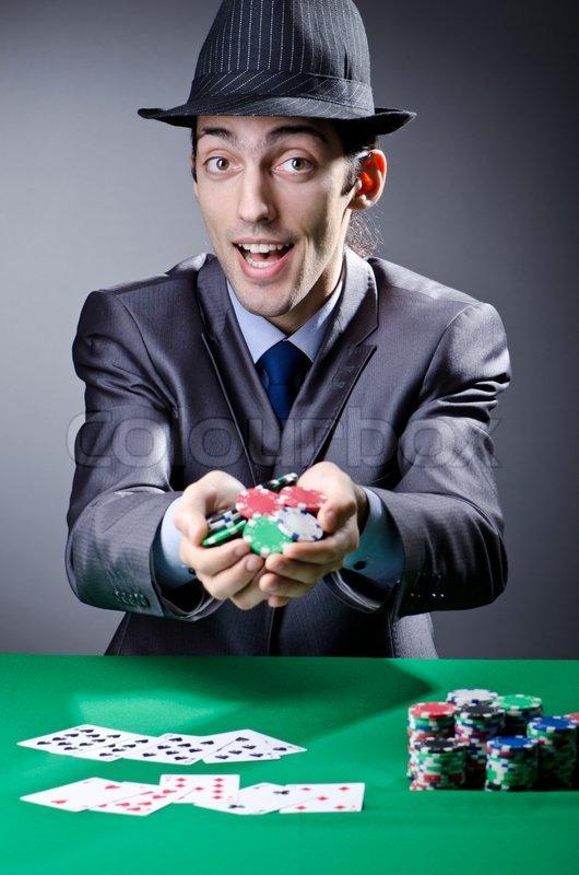 Casino player usa foxwoods casino lodging