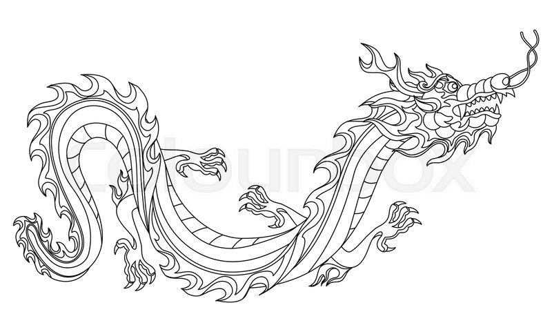 Osaka Castle Coloring Page | Castle coloring page, Coloring pages ... | 481x800