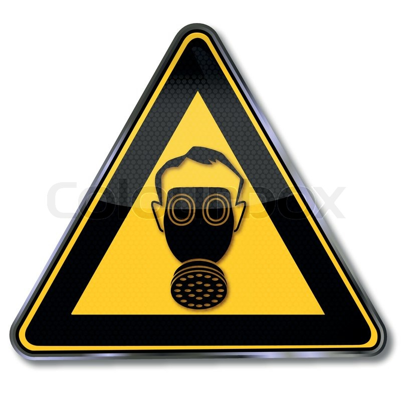 Alert Icon as well Clipart Warning Icon likewise Singlefile moreover GoodNoticeProject also Stock Illustration Case Earthquake Emergency Plan Icons Set Human Pictogram Representing Action Preparedness Image48834877. on caution and warning icons