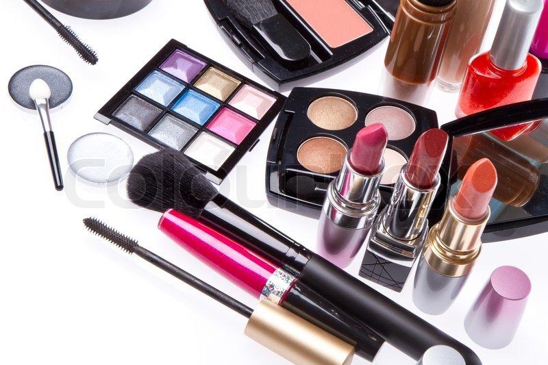 cosmetic