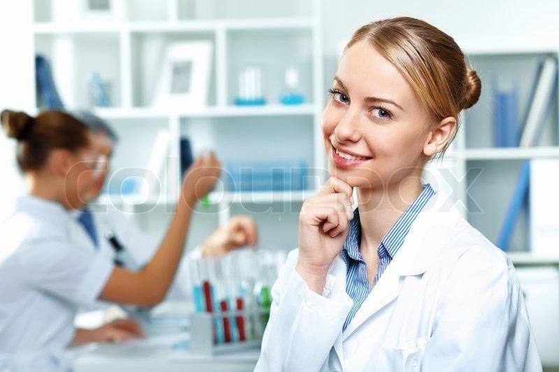 Бесплатная онлайн-консультация диетолога - Запись на