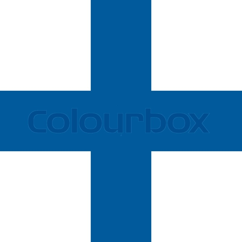 Flag Of Democracy - 23