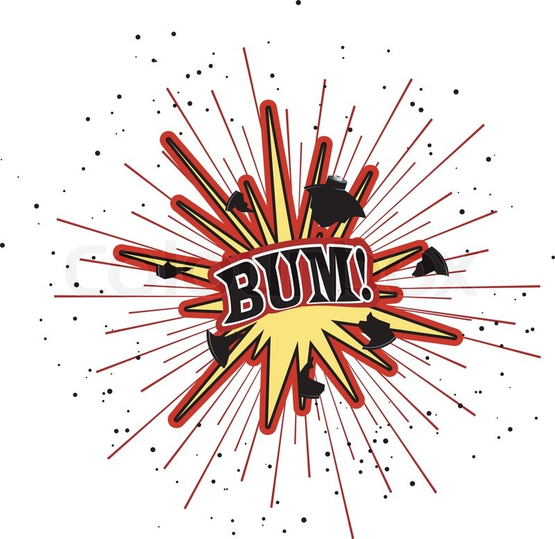 http://www.colourbox.com/preview/3696628-263270-vector-illustration-of-an-explosion-eps10.jpg