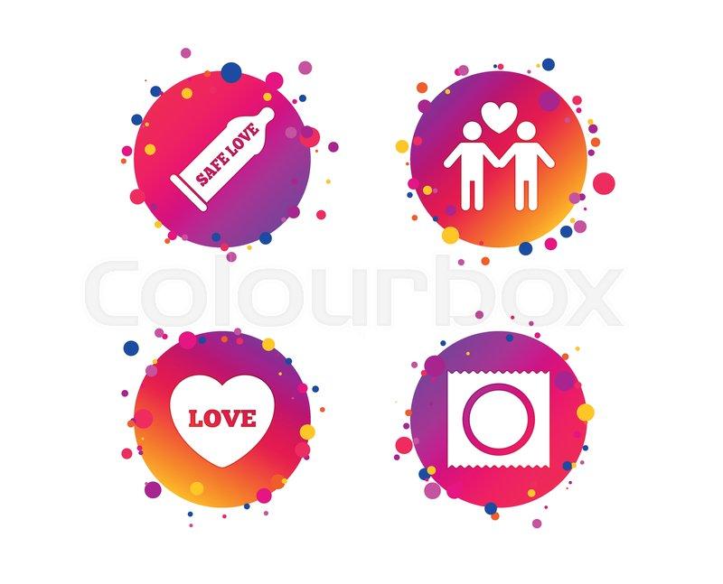 Placa Gay Free Vector Eps, Cdr, Ai, Svg Vector Illustration Graphic Art