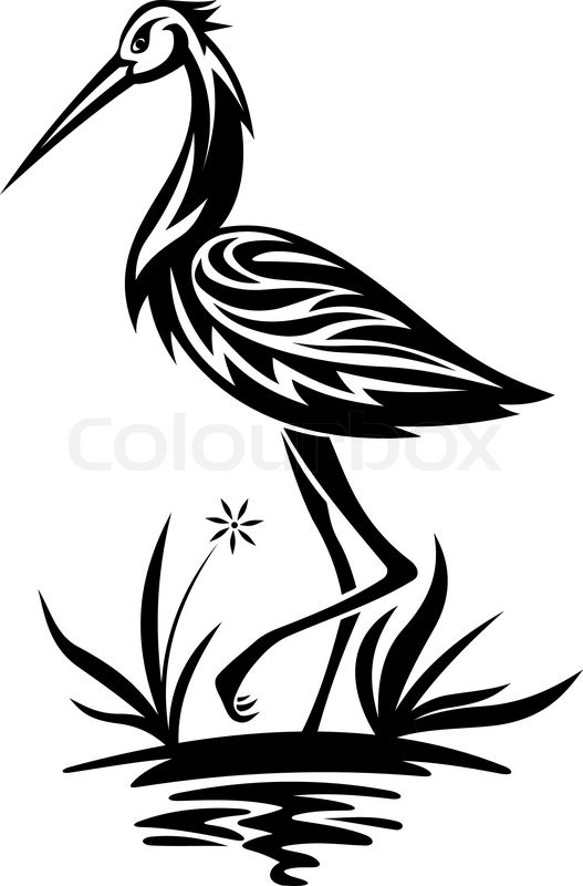 Px Colourbox likewise Santa Sinking Boat further Airplane Flight Detalis Paths in addition Collar Clips Done additionally Vector Group Feathers White Background. on clip art flying object