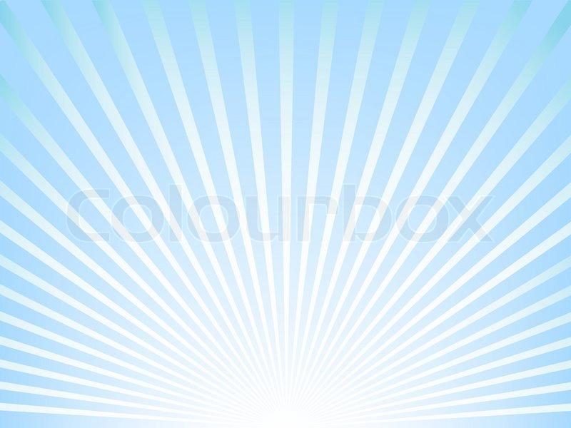 vector striped background | stock vector | colourbox