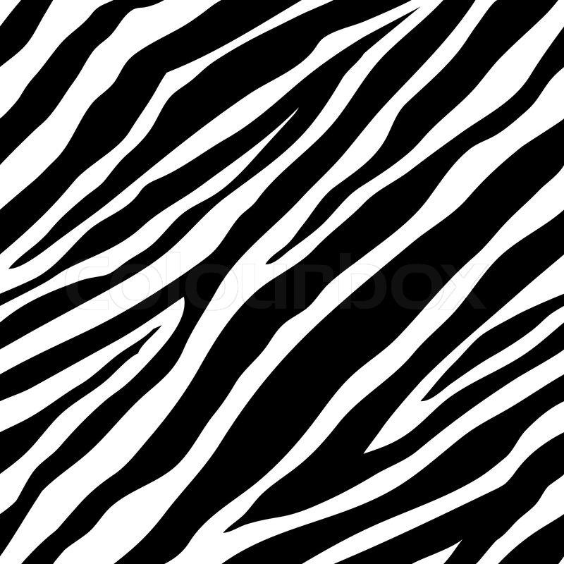 animal print seamless pattern - photo #35