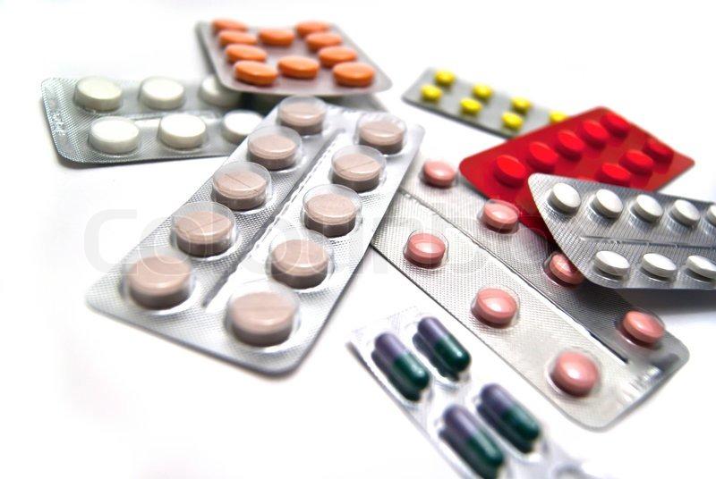 Hovedpine ved brug af viagra