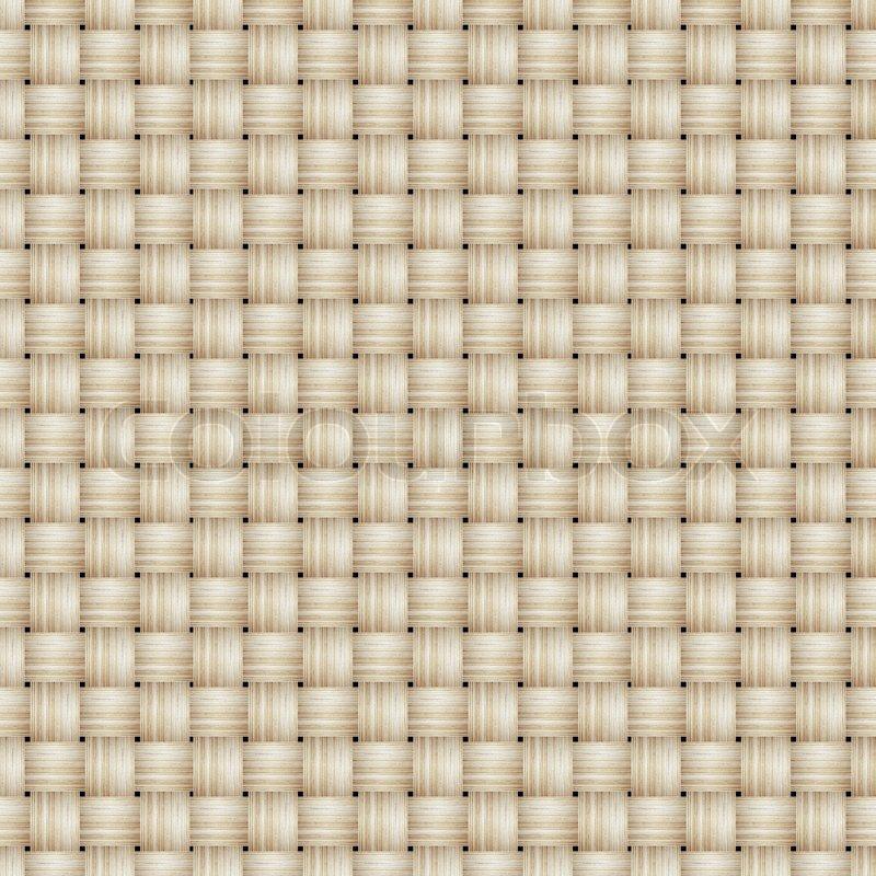 Mat Seamless Pattern
