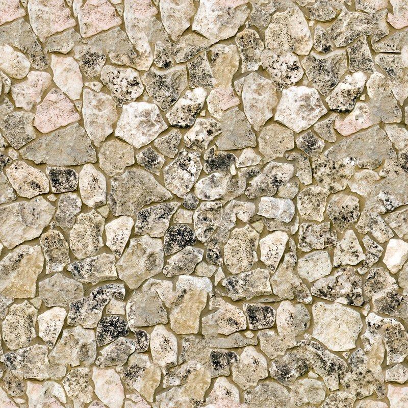 Dachziegel textur seamless  Nahtlos Stein Textur Muster | Stockfoto | Colourbox