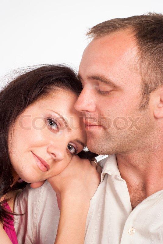 par dating site australien