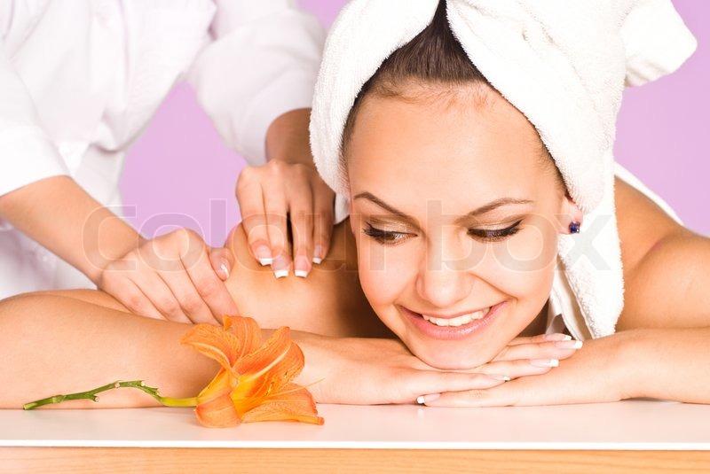 pige slikker pige istedgade massage