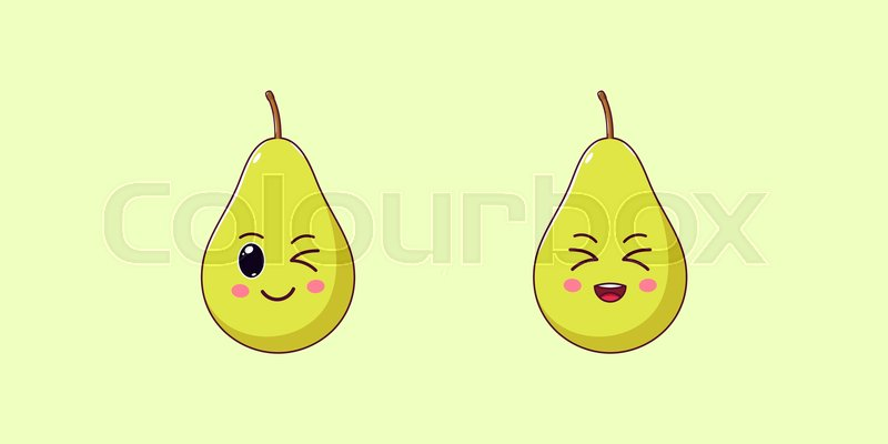 Stock Vector Laugh Art Cartoon pics Cartoon art t