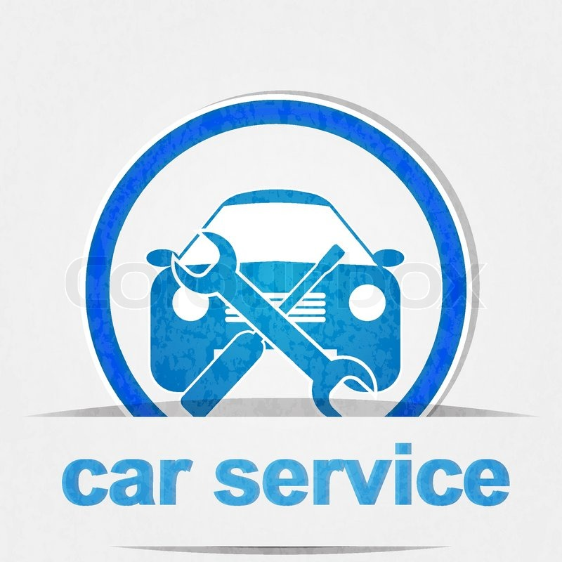 car service Home car service city is a reputable network of over 60 workshops countrywide we specialise in affordable service and repairs of all makes of cars and bakkies and are fast becoming one of.