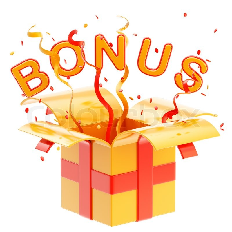 bahis forum, bahis bonus, bahis siteleri