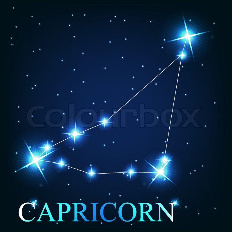 Mark lerner astrology