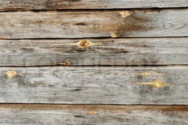 horizontal wood background. Old Panel Wood Background Horizontal, Stock Photo Horizontal N