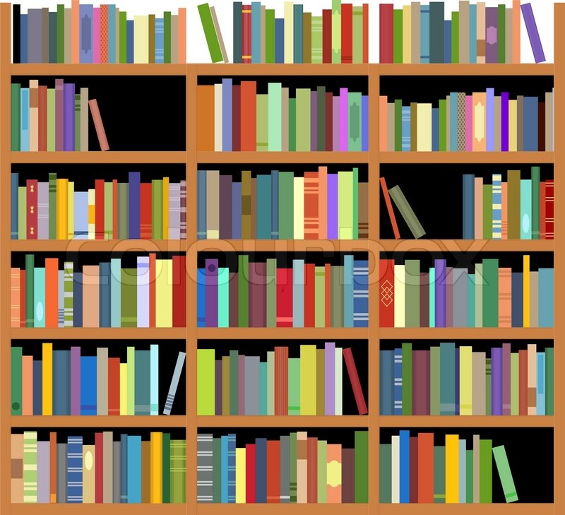 royalty bookshelf detail books free picture library images photo getty stock image