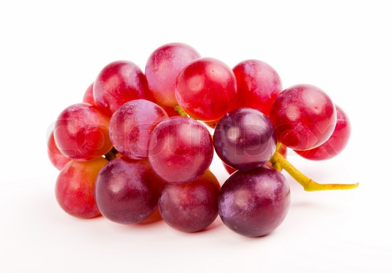 What Is The Best Red Grape Juice To Drink