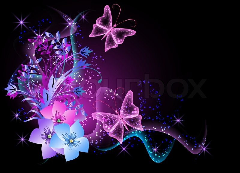 Blue Glitter Backgrounds besides White Fantasy Glow Background Vector in addition 13400 1000 Stars moreover Smooth Light Lines With Lens Effect Vector Vector 8345329 additionally Background With Flowers Smoke And Butterfly Vector 3850709. on vector shine glitter