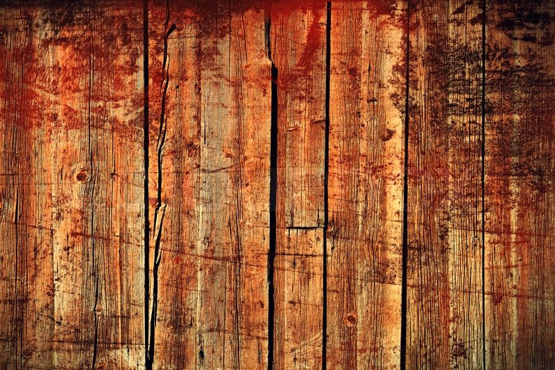old wooden texture stock photo colourbox