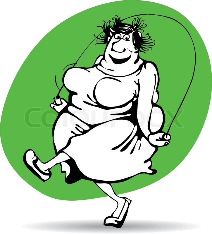 Fat Woman Jumping With Joy On The Rope Vector 3853650 additionally Happy Smiling Kids In Swimming Pool 6255938 additionally Stock Image Cartoon Globe Image17535871 besides Boy Running In Egg And Spoon Race Gg62846350 together with A Supermarket Near The Street 12050132. on boy running drawing